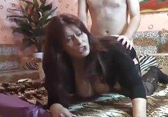Luna Sezaki - Star du X érotique film porno amateur allemand japonaise