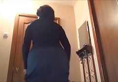 vrai vidéo porno en français cocu
